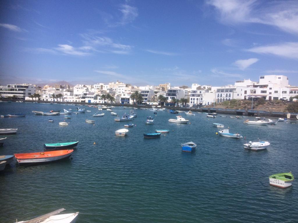 http://Lanzarote%20experience