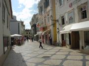 Cascaïs - Portugal