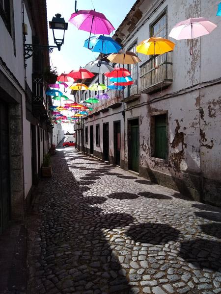 Azoren Horta Faial